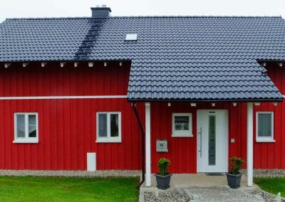 Geru Dachbeschichtung Dachsanierungsmöglichkeit